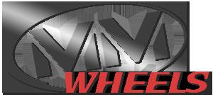 mm-wheels